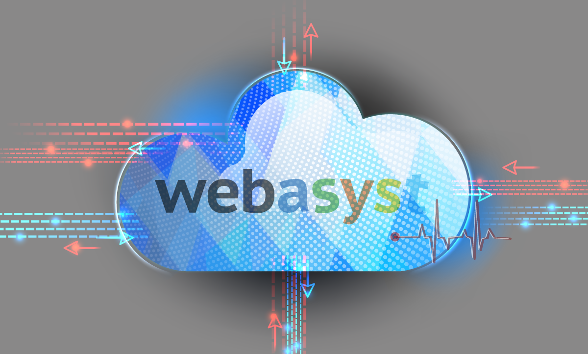 Webasyst Cloud