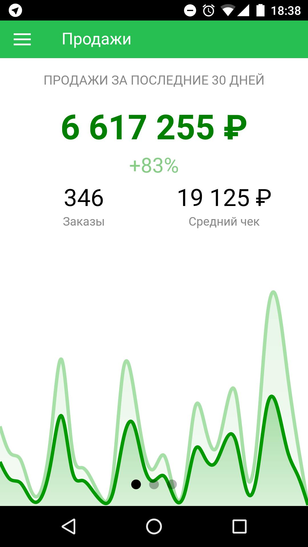 Скачать магазину приложений для андроид с официального сайта