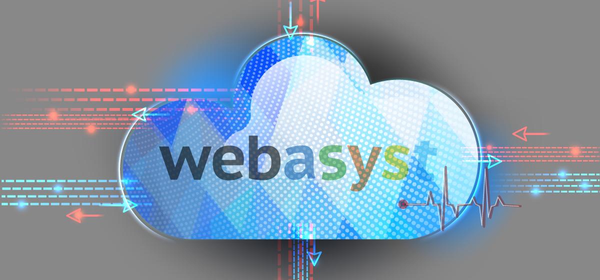 Перебои в работе сервисов Webasyst: авария в датацентре