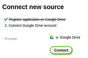 google drive how to grant permission