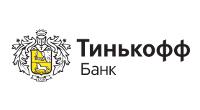 Добавление способа доставки Тинькофф Банк в Shop-Script