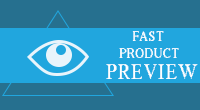 Fast product preview