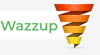 Wazzup24 integration